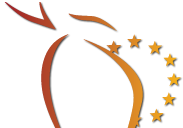ALCUE NET logo